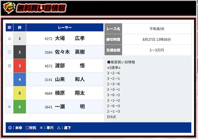 kyotei_dynamite3
