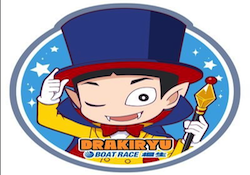 桐生競艇のアイキャッチ
