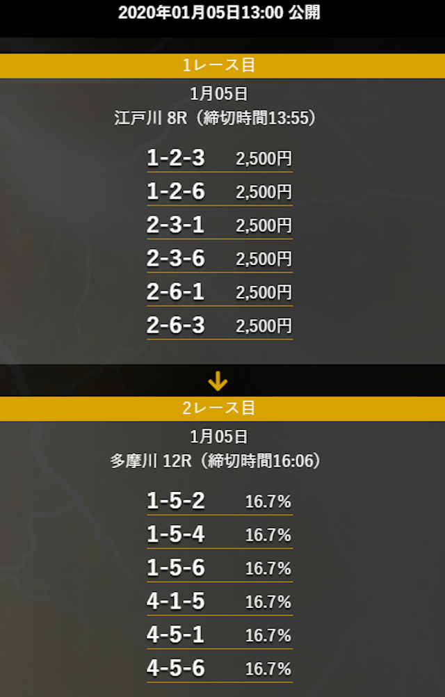 jackpot39