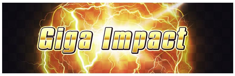 impact68