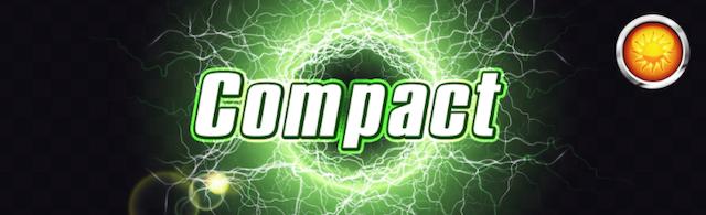 impact83