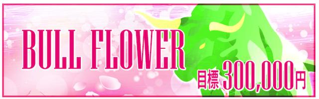 競艇BULLの有料予想「BULL FLOWER」