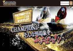 champion25