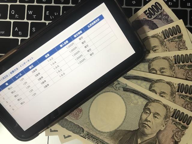 競艇チャンピオン(競艇CHAMPION)の無料予想1戦目、マイナス5,000円