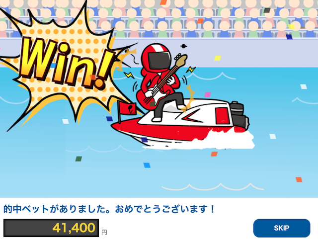 的中アニメーション2。41,400円。