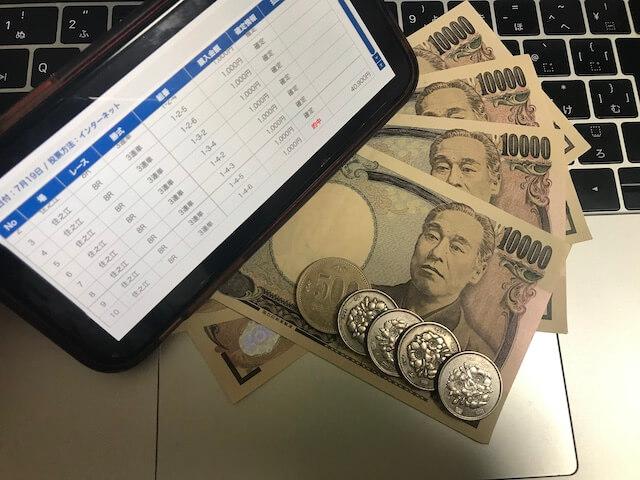 現金40,900円